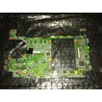 Para Reparo Reflow - Placa Positivo Mobo - Msi U160