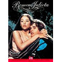 Dvd Original Do Filme Romeu E Julieta (franco Zeffirelli)