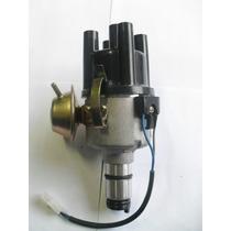 Distribuidor Novo P/ Ignição Elétrica Fusca Kombi Brasilia