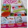 Ponto Cruz Faça Fácil - Ano 03 - Ed. 19
