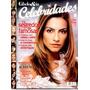 Cabelos Celebridades: Cleo Pires / Claudia Leitte / Roche