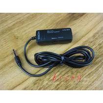 Koss Vc20 Extensao Porta Pro 3.5mm P2 Com Controle De Volume