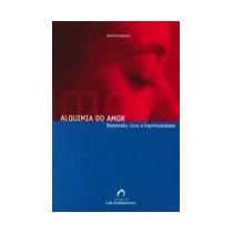 Alquimia Do Amor - Adenáuer Novaes