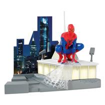 O Espetacular Homem-aranha Filme 2012