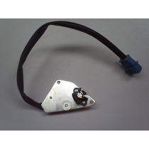 Sensor De Fase Detonação Fiat Marea 1.8 16v.marea 2.0i 20v.