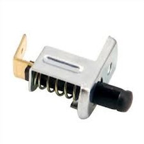 Interruptor Porta Fusca