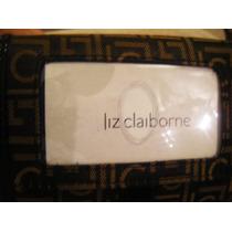 Linda Niqueleira Liz Claiborne !!!! Única No Ml!!!