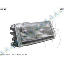 Farol H1 H1 Tempra 96/99