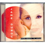 Cd Jane Duboc - From Brazil To Japan - 1996