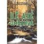Ilê Axé Umbanda - Evandro Mendonça
