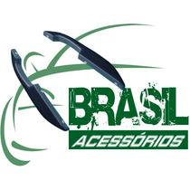 Puxador De Porta F1000 F4000 93-98 Apoio Braço