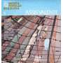 Assis Valente Lp + Fascículo Nova Hist.da Mpb Ed.abril 1977