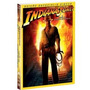 Box 2 Dvd, Indiana Jones Reino Caveira Cristal, 2008 Dublado