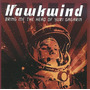 Hawkwind - Bring Me The Head Of Yuri Gagarin - Cd Lacrado