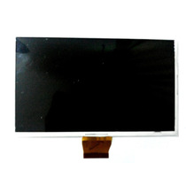 Display Lcd Genesis Gt 7204 Tablet 7 Pol. Temos Tbm O Touch