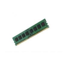 Memoria 1 Gb Ddr3 1333mhz Markvision Cl8 10600u Desktop