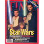 Revista Time - Star Wars Episode 1 The Phantom Menace
