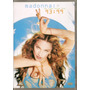Dvd Madonna - The Video Colection 93:99 - Novo***