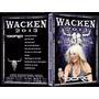 Doro - Live Wacken 2013
