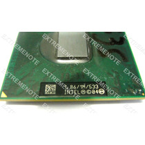 Processador Celeron 1.86//1m/533 Socket 478 Frete Gratis !!!