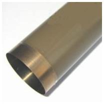 Pelicula Metalica Do Fusor Laserjet Hp M1120 P1505 P1522 Mfp
