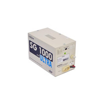 Nobreak Para Portões Eletrônicos - Mcm Sg 1000 Ultra 1,5kva