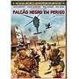 Dvd Do Filme Falcão Negro Em Perigo ( Josh Hartnett)