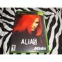 Black Friday Jogo Video Game Alias Roda Em Xbox 360 Original