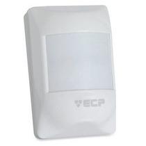 Sensor Infra Vermelho Com Fio Ecp Visory