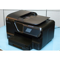 Peças E Cabos Multifuncional Hp Officejet Pro 8600