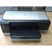 Impressora Hp Officejet Pro K8600 A3 Com Bulk