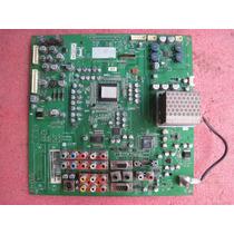 Placa De Video Lg Modelo 42pc1rv Codigo 68709m0348c