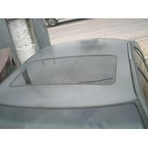 Teto Solar Completo Nissan Maxima Se 91 3.0 V6 Automatico