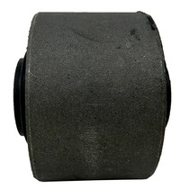 Bucha Refil Do Coxim Inferior Do Cambio Peugeot Citroen 70mm