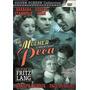 Dvd - Só A Mulher Peca- Robert Ryan & Marilyn Monroe - D0859