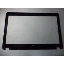 Moldura Da Tela Para Notebook Hp G42 - 275br