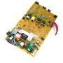Placa Fonte Samsung Multifuncional Laser Scx4200 4100 4300