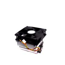 Cooler Para Processador Amd Lga 775
