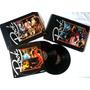 Rock Música Do Século Xx (dois Livros+vinil Duplo) $790,00