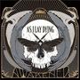 Cd/dvd As I Lay Dying Awakened (deluxe) [eua] Lacrado