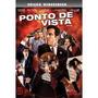 Dvd Ponto De Vista Dennis Quaid Sigourney Weaver