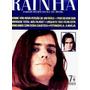 Rainha Nº 7: Ronnie Von - Nova Versão De Um Ídolo - 1969