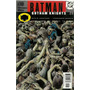 Comic: Batman Gotham Knights #29 - Dc Comics - Bonellihq