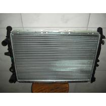 Radiador De Fiat Tipo 1.6/2.0 Com Ar- Tempra Sw