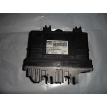 Módulo De Injeção Eletrônica Gol G3 1.0 16v Gas