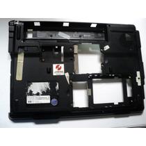 Carcaça Da Placa Mae Notebook Compaq Presario V3000