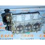 Cabeçote Esquerdo Fusion 3.0 V6 2011 6686 Na Troca