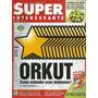 Super Interessante #204 - Orkut - Bonellihq