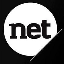 Cabo Hd-inter-net ( Desbloqueado )