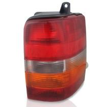 Lanterna Traseira Gran Cherokee 93 94 95 96 97 98 Nova